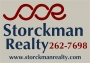 Storckman Realty, Inc.